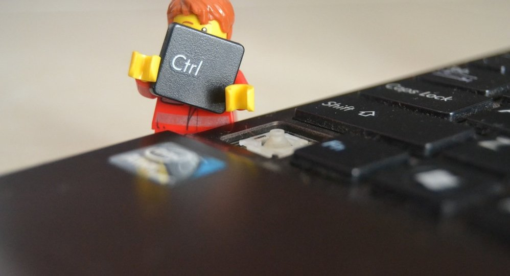 lego-at-work-06